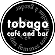tobago café and bar